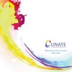 MemoriaUNATE2012-2013